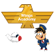 Wings Academy