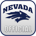 Nevada Wolf Pack Sports logo