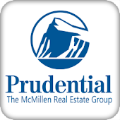 Prudential McMillen Group