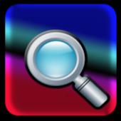 PocketLens Free