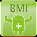 BMI Health Meter Lite logo