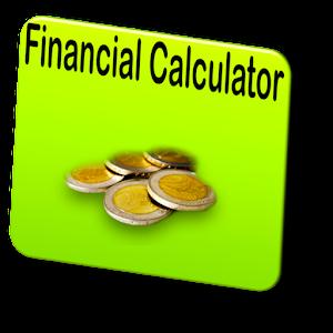 loans-leasing-savings