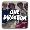 One Direction Video Ringtones icon