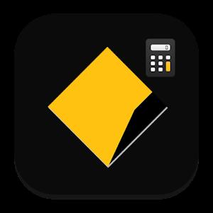 CommLife Financial Calculator