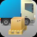 Cargo.LT icon