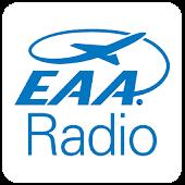 EAA Radio App
