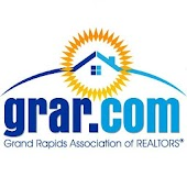 GRAR Grand Rapids Real Estate