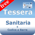 Tessera Sanitaria Italiana icon