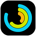 PolarClock LiveWallpaper icon