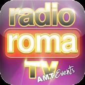 Radioroma tv