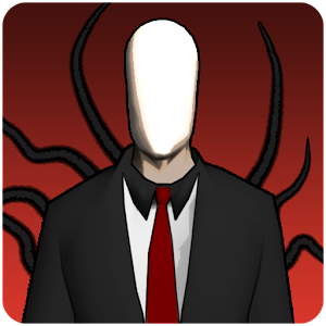 Slender Rising Free for PC and MAC