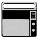 Siam Radio icon