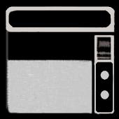 Siam Radio