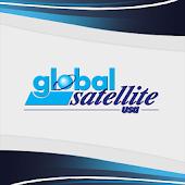 Global Sattelite USA