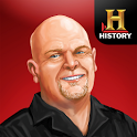 Pawn Stars: The Game icon