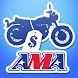 AMA Cycle Values icon