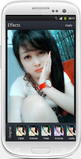 PhotoWonder 360