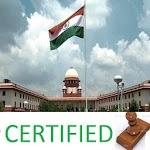 Supreme Court Cases 1950-2013