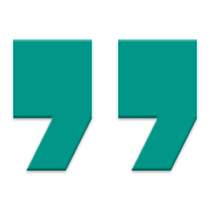 Free Apk android  Speed Reading for Android Wear 1.3  free updated on
