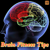 Brain fitness tips
