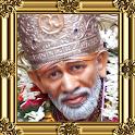 Shirdi Sai Baba Aarti Temple icon