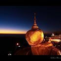 Tour Myanmar Photo Gallery 1 icon
