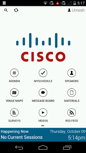 APJC Enterprise Networks SEVT