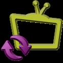 Miso Sync icon