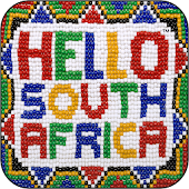 Zulu Audio Phrasebook