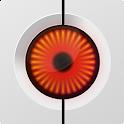 Turret Portal Russian icon