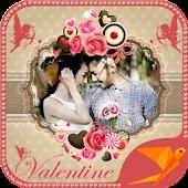 Download Full Valentine Photo Frame Pro 2015 1.03.2015 APK