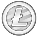 OLD Litecoin Wallet icon