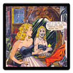 Web of Mystery #10 Comic Book