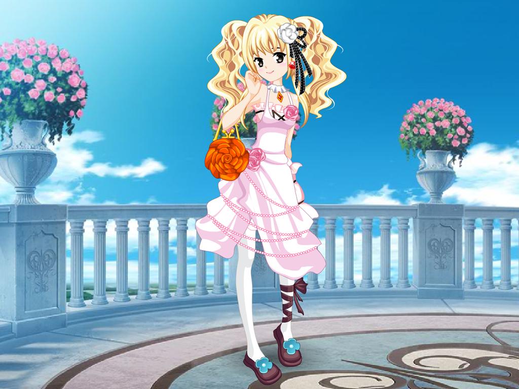Download free Www Dora Dressing Up Games - firefilecloud