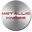 Metallic Knobs icon