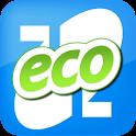 에코토리 에이전트 logo