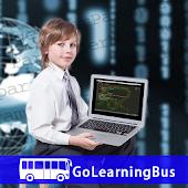 Python for Kids via Videos