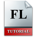 Adobe Flash CS6 Tutorial icon