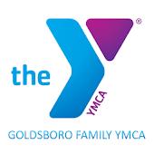 Family Y Goldsboro