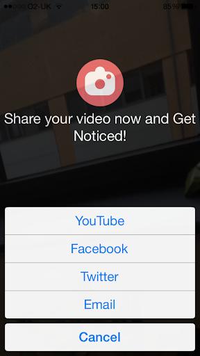 玩免費遊戲APP|下載Get Noticed app不用錢|硬是要APP