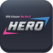 KIWOOM HERO Smart Trading
