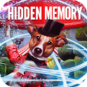 Hidden Memory - The Carnival icon