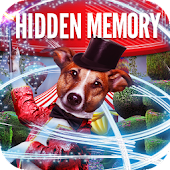 Hidden Memory - The Carnival