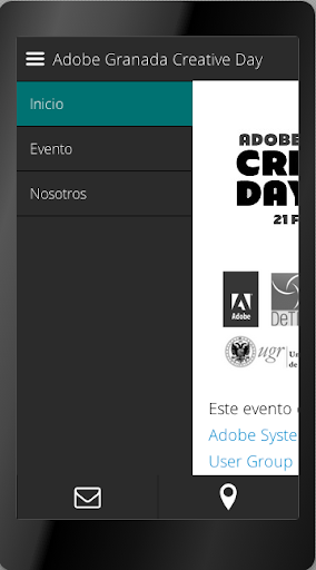 Adobe Granada Creative Day