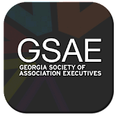 GA Society of Association Exe.
