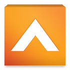 Elevation App icon
