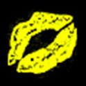 StrayDolls.com icon