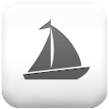 Sailing Weather logo