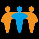 Alyacom Emergency logo