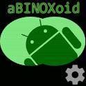 aBINOXoid icon